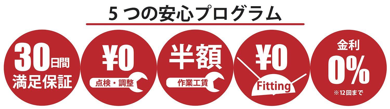 ローロバイシクルズ駒沢公園店ブログ TREK専門店